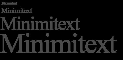 minimitext-regelverk-enligt-lif