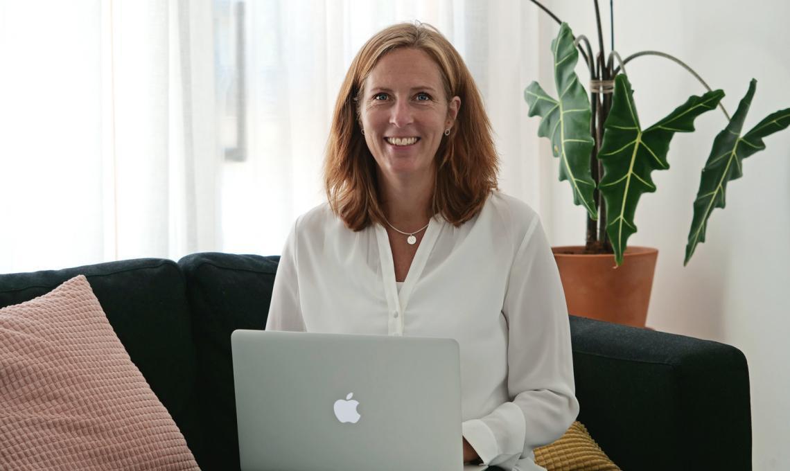 Linda Lindman